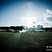 RDTSE-2011-ambiance-HD-Credit-Benoit-Darcy-11