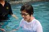 111119_WaterBaptism_HR_030