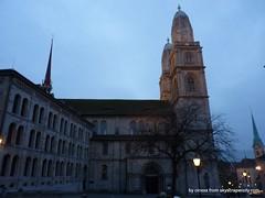P1080783 (cinxxx) Tags: schweiz suisse zurich zrich elvetia