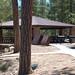 Whitetail Campground #4