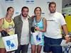 """raquel maldonado y blanca garcia campeonas 4 femenina torneo cyan process fnspadel ocean padel mayo • <a style=""""font-size:0.8em;"""" href=""""http://www.flickr.com/photos/68728055@N04/7004167034/"""" target=""""_blank"""">View on Flickr</a>"""