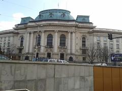 2012-03-14 09.25.09 (panixgr) Tags: kliment fakultet ohridski