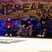 sterrennieuws unbreakablewkbreakdancelottoarenaantwerpen
