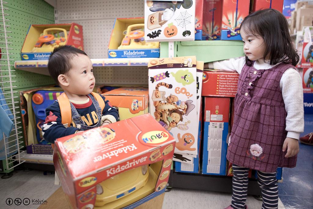 20120404兒童節快樂-12.jpg