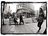 024 (PPerlado) Tags: madrid life people citylife cityscapes society urbanscapes silences