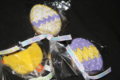 "Easter cookies • <a style=""font-size:0.8em;"" href=""http://www.flickr.com/photos/60584691@N02/7137688283/"" target=""_blank"">View on Flickr</a>"