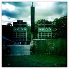 Lovebox 2012 (miguelpellitero) Tags: london festival victoriapark 2012 lovebox lastfm:event=3201262