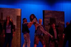 EPHS_WestSide_Apr2012-140-1800072735-O (The East Paulding High School Theatre Company) Tags: theater westsidestory georiga eastpauldinghighschool