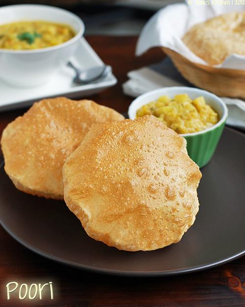 poori-puri-recipe1
