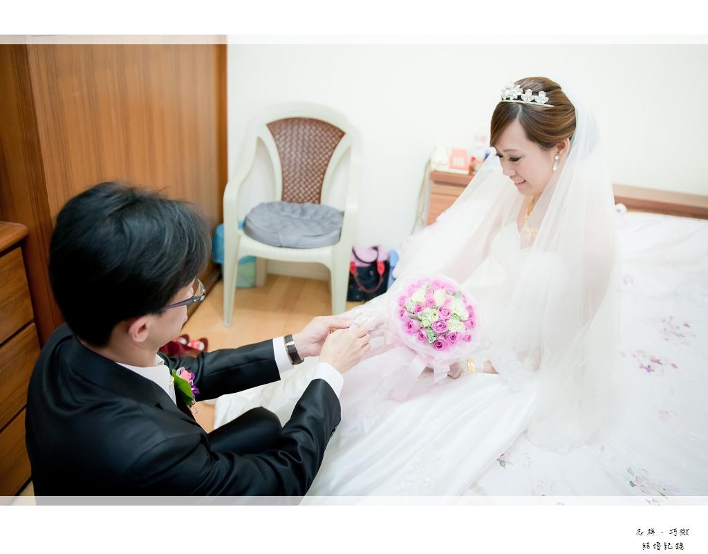 志祥&巧微_025