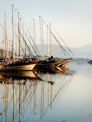 Sail boats (juliereynoldsphotography) Tags: infocus highquality