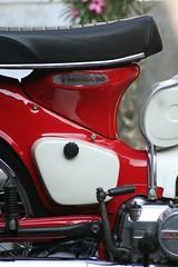 pispot boks (2taklover) Tags: 1969 honda c50 pispot olong ulung bekjul pedotan
