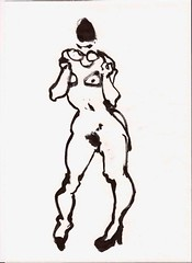 girls nudeの壁紙プレビュー