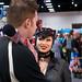 Comic-Con 2012 6519