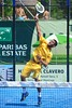"""Fran Tobaria 4 padel 1 masculina torneo padel hacienda clavero pinos del limonar julio • <a style=""""font-size:0.8em;"""" href=""""http://www.flickr.com/photos/68728055@N04/7599428598/"""" target=""""_blank"""">View on Flickr</a>"""