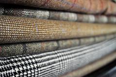 Tweed (weetoon66) Tags: mill wool geotagged scotland nikon argyll traditional escocia inner islay weaving tweed hebrides bridgend schottland manufacture ecosse woolen d5000