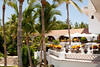 Outdoor dining areas of the hotel's restaurants (thewanderingeater) Tags: mexico hotel resort loscabos presstrip loscabosmexico oneonlypamilla 5starluxuryhotel pamillaloscabosmexico 5starluxuryresort