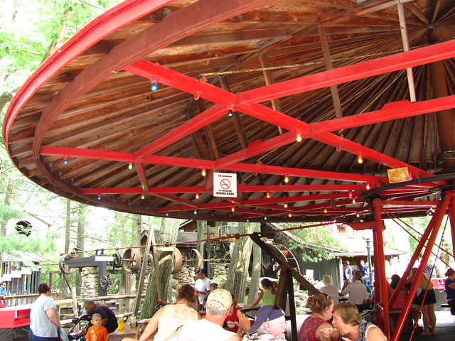 "Knoebels 003 • <a style=""font-size:0.8em;"" href=""http://www.flickr.com/photos/32916425@N04/7616407560/"" target=""_blank"">View on Flickr</a>"
