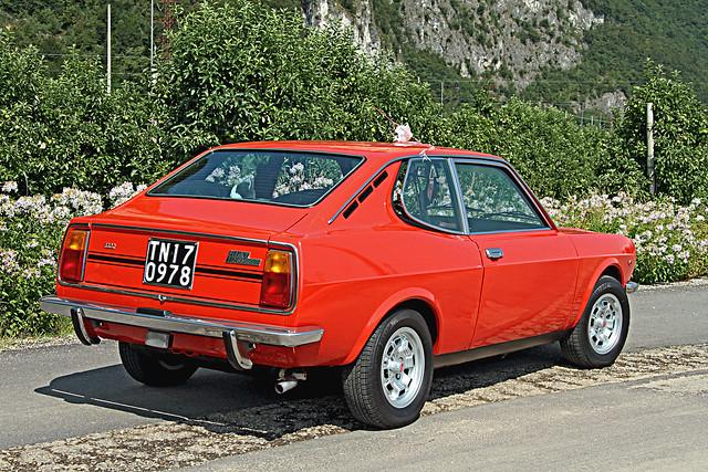 auto old italy classic cars car vintage italia fiat voiture historic trento oldtimer trentino vecchio epoca storico vecchia vecchie storiche fiat128 worldcars fiat128sport fiat128sl fiat128sportcoupè walterstocchettifiat128 walterstocchetti