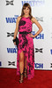 Valerie Azlynn Los Angeles premiere of 'The Watch' held at The Grauman's Chinese Theatre Hollywood, California