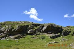 DSC_6427 (champmol) Tags: schweiz suisse mutti wallis brig simplon vallais simplonpass gondo stockalperweg juli12 besuchmutti