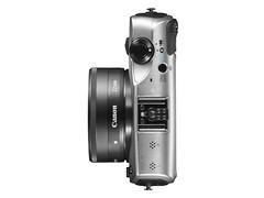 EOS-M-SILVER-TOP-w-EF-M-22mm-STM