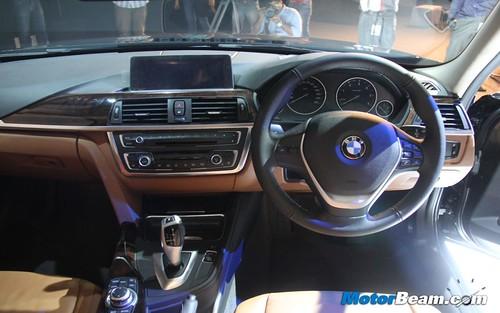 2012-BMW-3-Series-F30-05