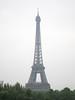 Eiffel Tower from Avenue de New York (pr0digie) Tags: paris seine river eiffeltower newyorkavenue avenuedenewyork