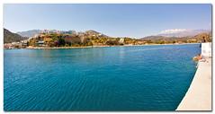 IMG_2562- 1-125 s-- (ZX-6R) Tags: ocean sea sun mer sol port island soleil landscapes mare place ile creta crete mediterraneansea agiagalini marmediterrneo crte mermditerrane    christophefaugere holidaysinthemediterranean