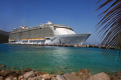 The Allure of the Seas (Rennett Stowe) Tags: cruise wallpaper island haiti paradise ship turquoise ships tropical caribbean royalcaribbean cruiseships tropicalparadise turquoisewater caribbeancruise labadeehaiti theperfectday whitecruiseship allureoftheseas shipwallpaper largecruiseship theallureoftheseas themostbeautifulcruiseship photoallureoftheseas whatisthelargestcruiseship picallureoftheseas imageallureoftheseas photographallureoftheseas allureoftheseasimage allureoftheseaspic allureoftheseasphotograph allureoftheseasphoto beautifulallureoftheseasphoto beautifulcruiseshipphotographs travelingtoparadise perfectcruiseshipphotos perfectcruiseshipphotographs photographsofcruiseships photosroyalcaribbean imagesofroyalcaribbeancruiseship americansonvacation americanvacaations cruiseshipinhaiti cruiseshipandemeraldwater cruiseshipturquoisewater cruiseshipinthetropics allureoftheseasinhaiti allureoftheseaslabadeehaiti cruiseshiplabadeehaiti allureoftheseaslabadee cruiseshipvacations cruiseshipvacationphotographs photographlargecruiseship palmtreeandcruiseship largestcruiseshipeverbuilt biggestandthebest caribbeancruisephoto photographofacaribbeancruise incrediblecruiseshipphotos bestcruiseshipphotos creativecommonscruiseshipsphotos freecruiseshipphotos commericalcruiseshipphotographs allureoftheseaswallpaper cruiseshipwallpaper