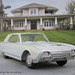 1962 Ford Thunderbird / The Michael Paul Smith Collection
