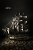 ولما انتهيت من صنع سفينتي جف البحر !* (maan.pho) Tags: old still ship past hdr كريم قرآن maan بيت صورة تصوير الحياة بوكس رمضان قديم معالجة تراث أحادي سفينة داخلي سوفت اضاءة أثرية الصامتة أثريات تكوين