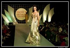 NEIFT Fashion Show Dilli Haat (malsawm) Tags: 50mm takumar f14 delhi 14 m42 dilli haat smc 50mmf14 550d smctakumar t2i neift