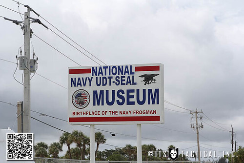 a UDT-SEAL Museum Photos 13