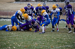 Simla_000002 (ecphoteaux) Tags: sports football team colorado quarterback varsity defense highschoolfootball ehs footballplayers referees elbert officials offense lineman linemen teamsports runningback highschoolsports defensiveline offensiveline simlaco