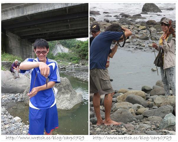 釣到魚.jpg