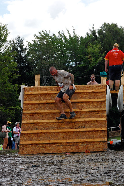 Tough Mudder7