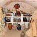 Tunisia-3603 - Storage Room