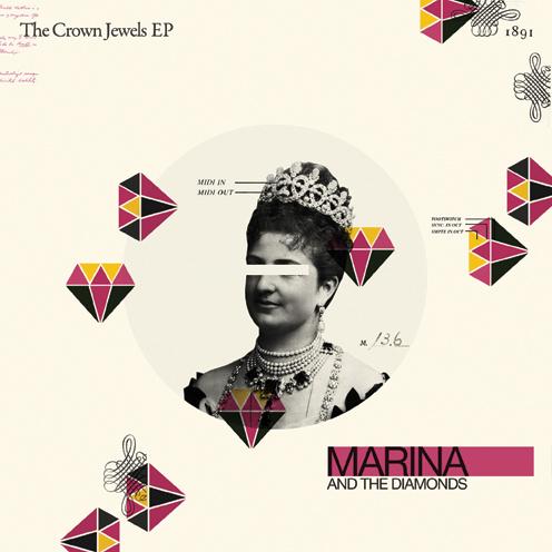 marina_cover1_1