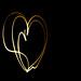 2015-04-10-Música en español-Canciones de amor del pop-57'