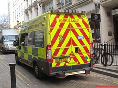 West midlands ambulance service-Fiat ducato-emergency ambulance-DU63 JHL-4206 (Sierraoscar595) Tags: west fiat ambulance service emergency jhl midlands 4206 ducato wmas du63 du63jhl