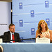 Actress Connie Britton's Appointment as UNDP Goodwill Ambassador