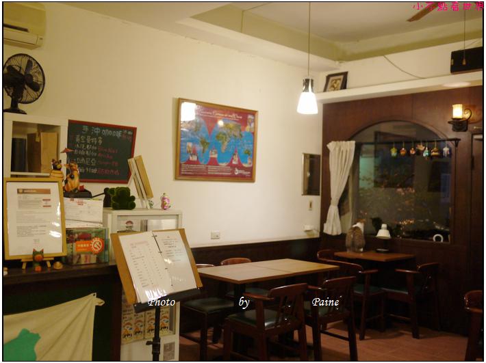 桃園卡爾地咖啡館 (6).JPG
