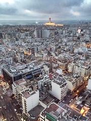 Casablanca (Flupke10) Tags: nwn