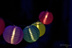 lichterkette (torsten hansen (berlin)) Tags: light lightpainting berlin painting licht paint hansen malen lichtmalerei torsten malerei wwwdiehansensde wwwtorstenhansenfotografiede wwwlightpaintingberlinde wwwtorstenhansende