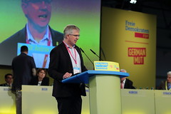 IMG_9979 (laszloriedl) Tags: fdp freie demokraten bundesparteitag