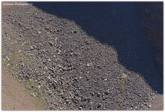 DSC_0149 (tonydg57) Tags: del torre campania napoli vesuvio vulcano pompei ercolano greco
