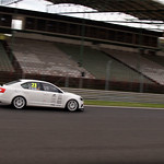 """Hungaroring 2016 Clio Cup - Octavia Cup <a style=""""margin-left:10px; font-size:0.8em;"""" href=""""http://www.flickr.com/photos/90716636@N05/26791512735/"""" target=""""_blank"""">@flickr</a>"""