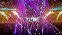 Partys / DJs (rsphotografie) Tags: mayday dortmund 2016