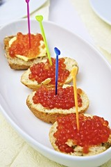 06 photographe mariage seychelles buffet cocktail champagne caviar toast se marier aux seychelles seychelles_wedding_photographer - Photographe Mariage Seychelles